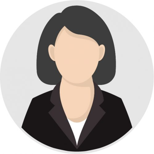 user woman